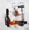 Kvareret 2