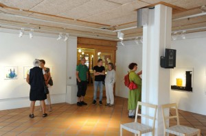 Nr3 20150815 Vernissage GalleriMoment 0029