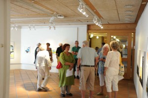 Nr5 20150815 Vernissage GalleriMoment 0026